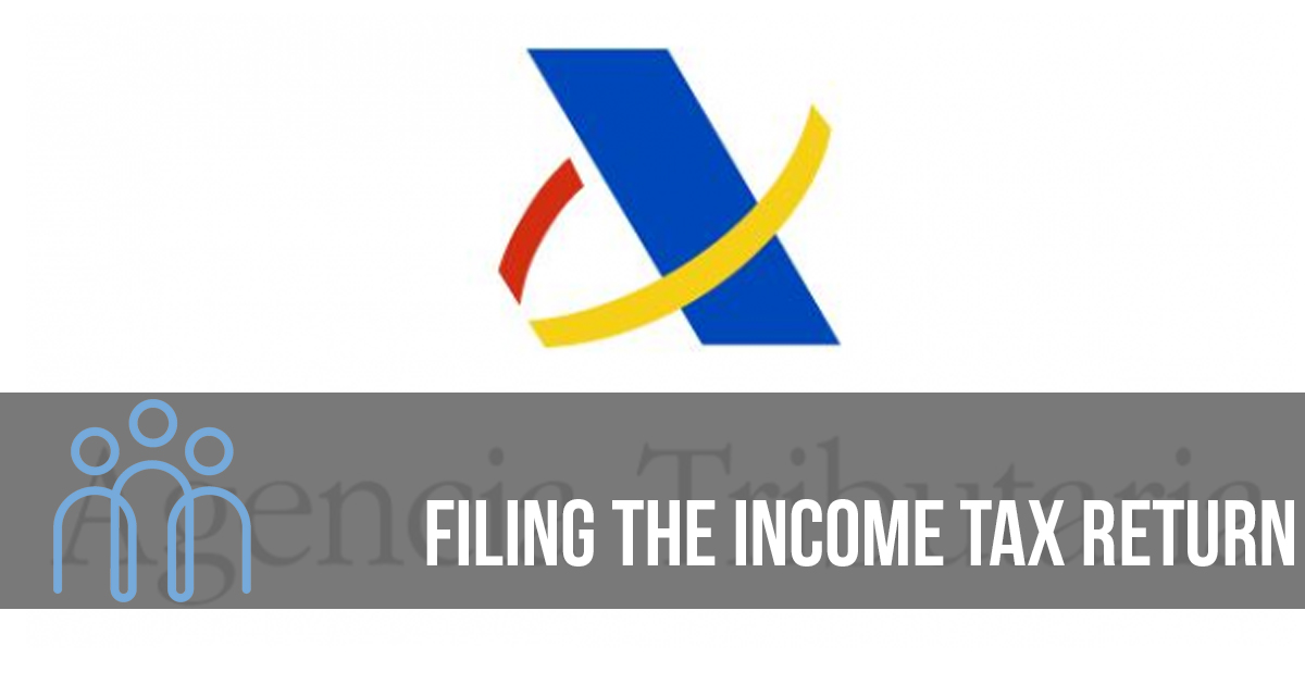 Income Tax return Residence and other Tax Obligations