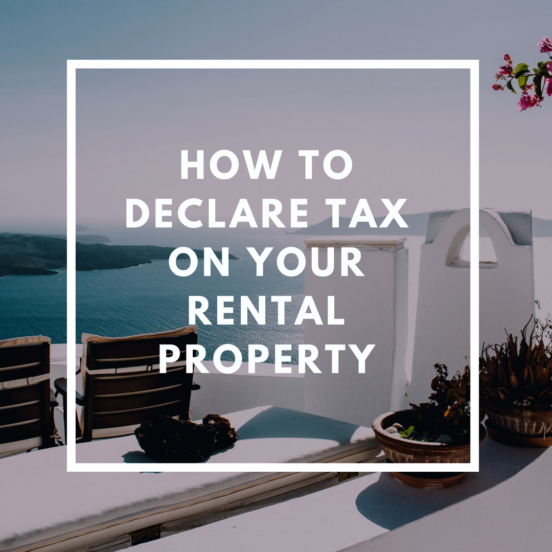 how-to-declare-tax-tourist-acommodation