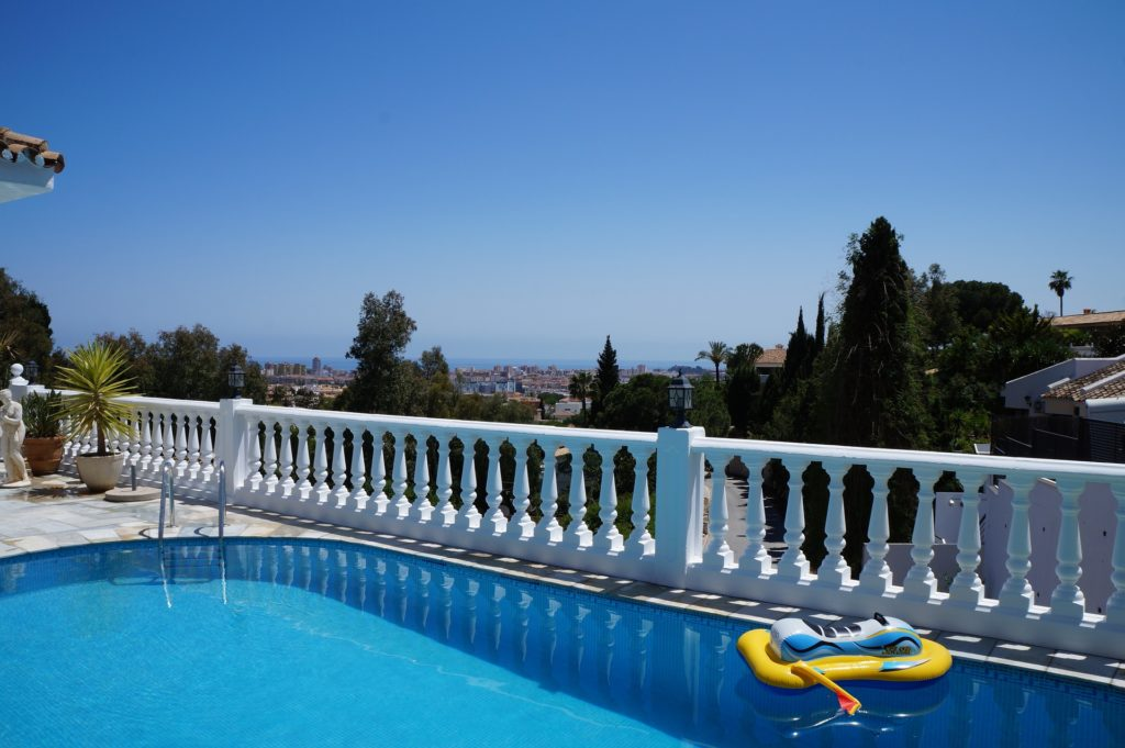 rent-your-property-spain