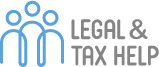 Legal and Tax Help